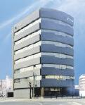 新潟本社の写真