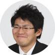 信田 啓介の顔写真